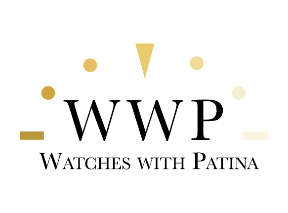 Watches with Patina, LLC