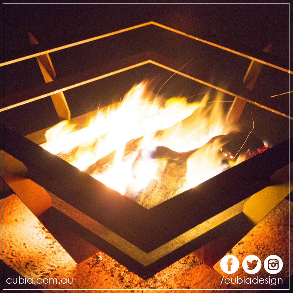 Cubia Fire Cage Square Etsy 01.jpg