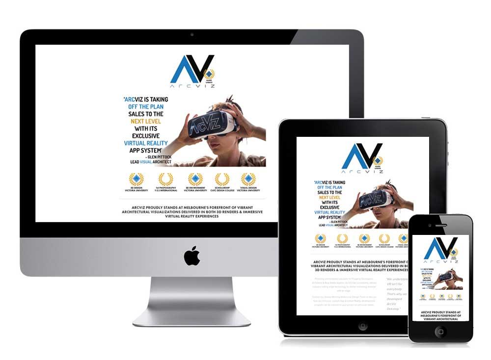 www.arcviz.com.au
