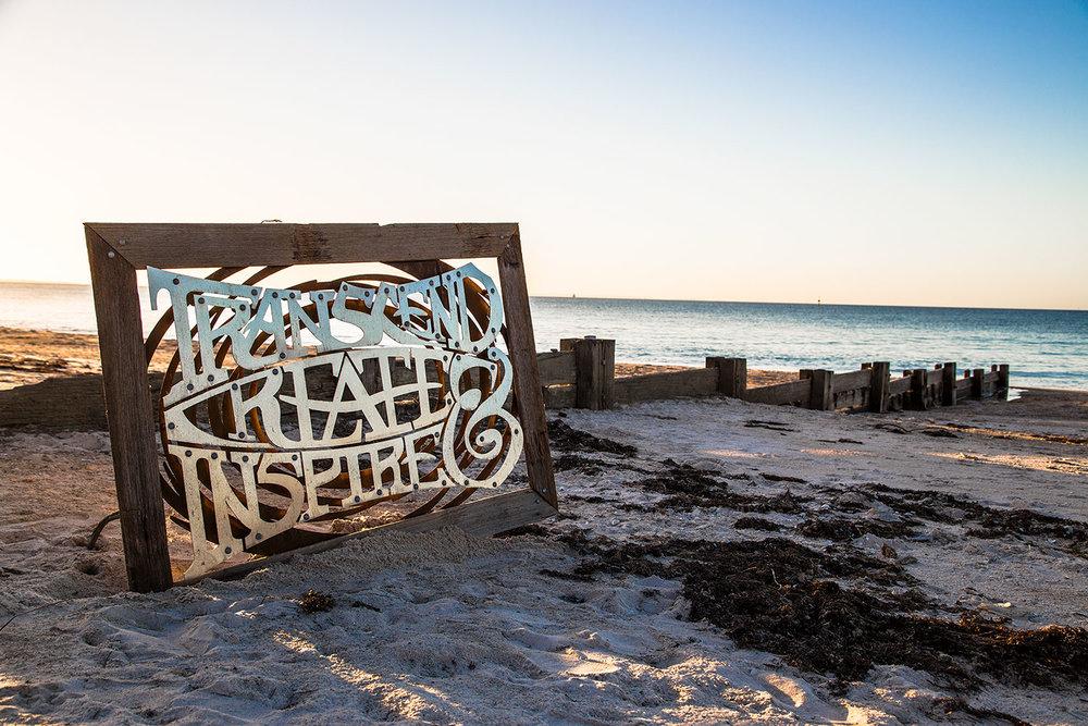 cubia_glen_pittock_wall_art_hand_lettered_sign_transcend_create_inspire_03.jpg
