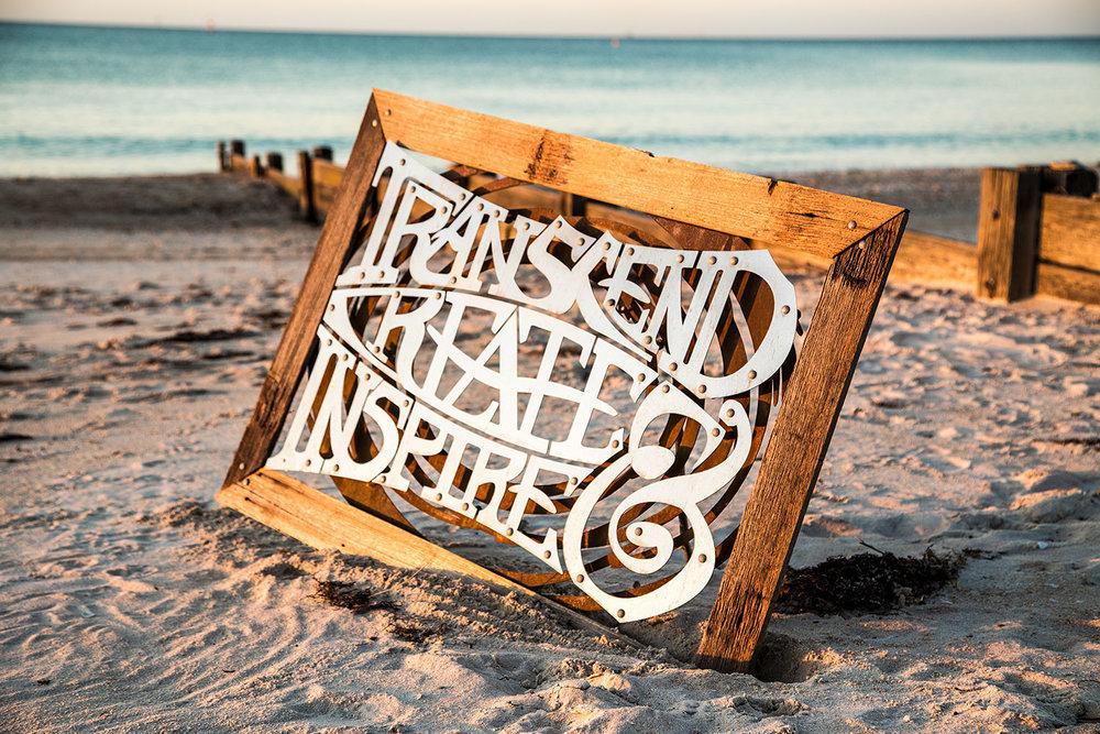 cubia_glen_pittock_wall_art_hand_lettered_sign_transcend_create_inspire_02.jpg