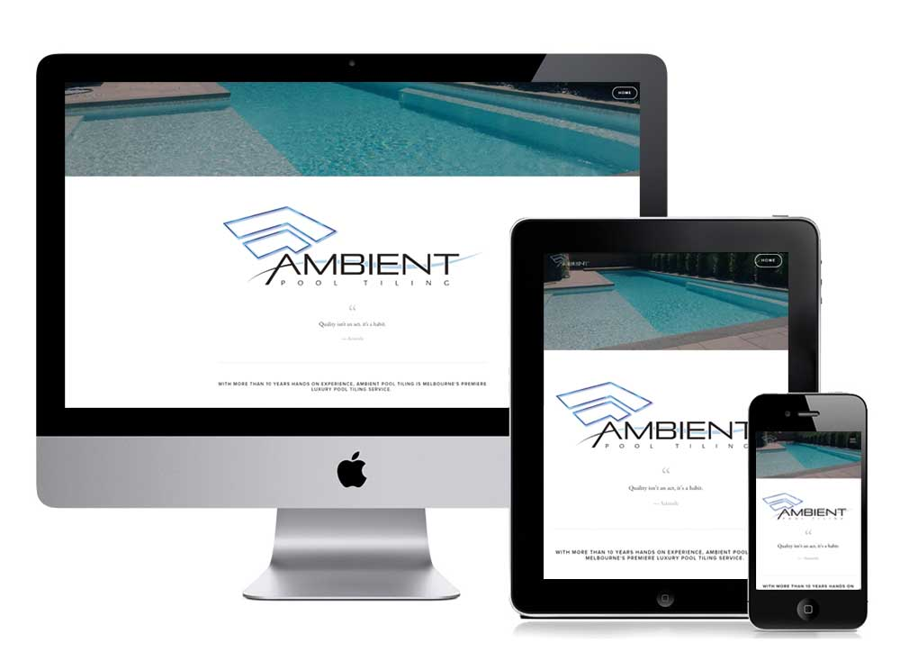 Web-Ambient-Pool-Tiling.jpg