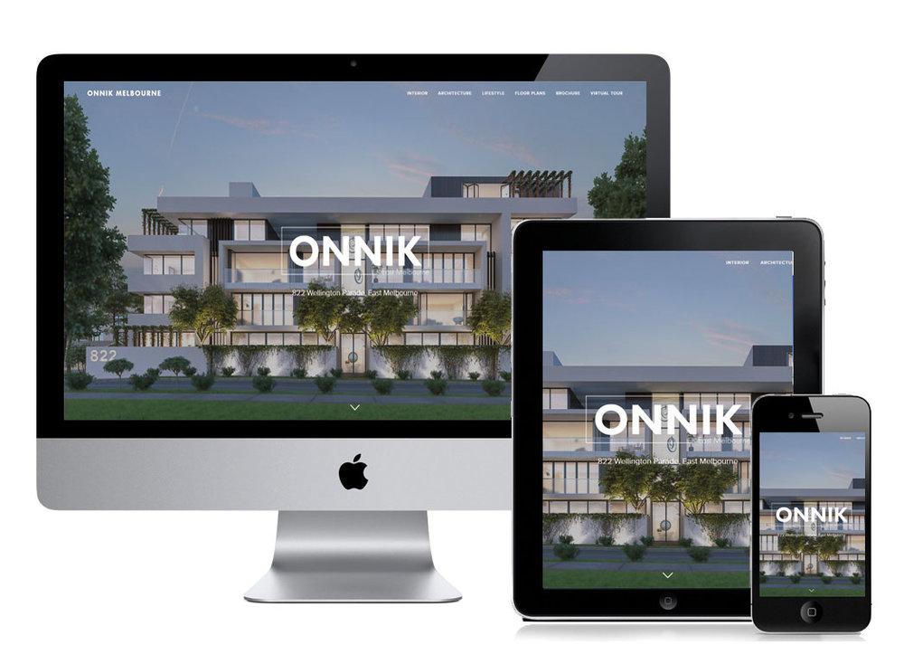 www.onnik.com.au