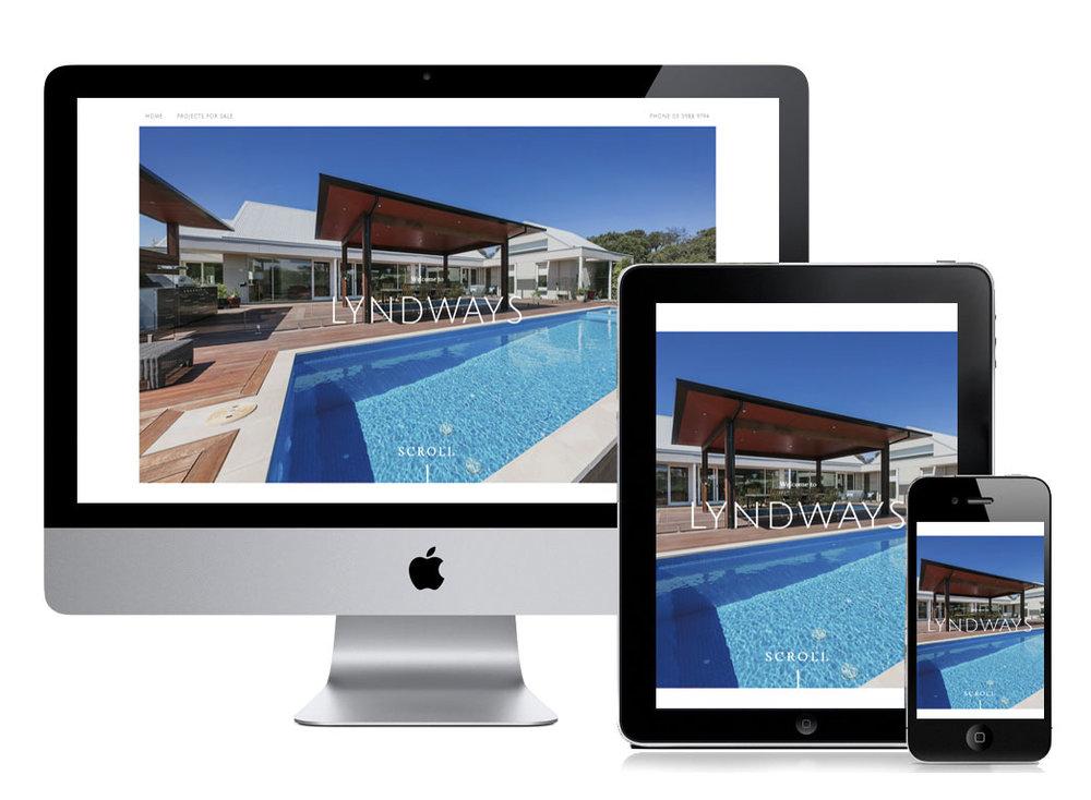 www.lyndways.com.au