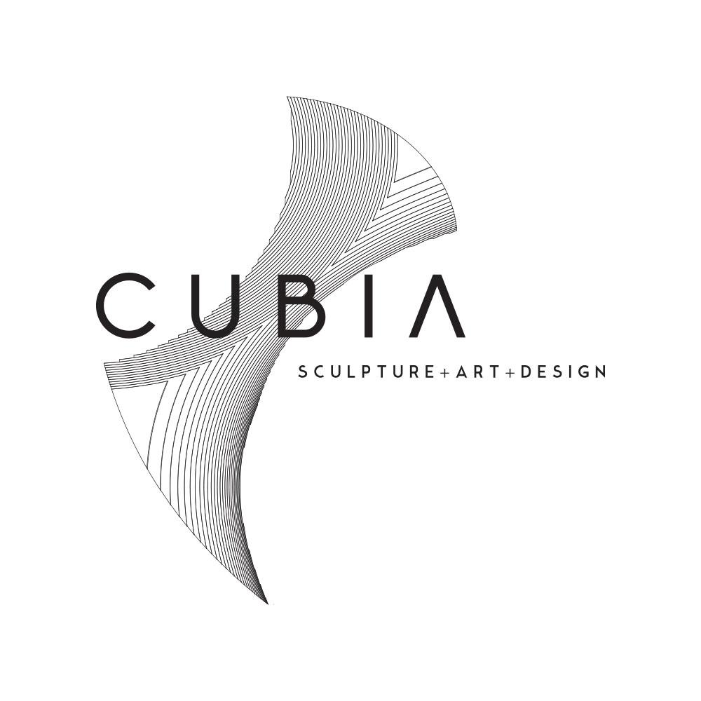 Cubia.jpg