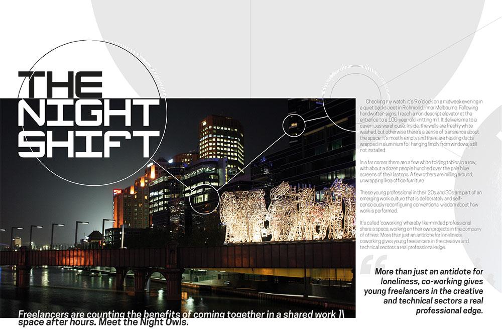 Glen-Pittock-Print-Layout-Night-Shift.jpg