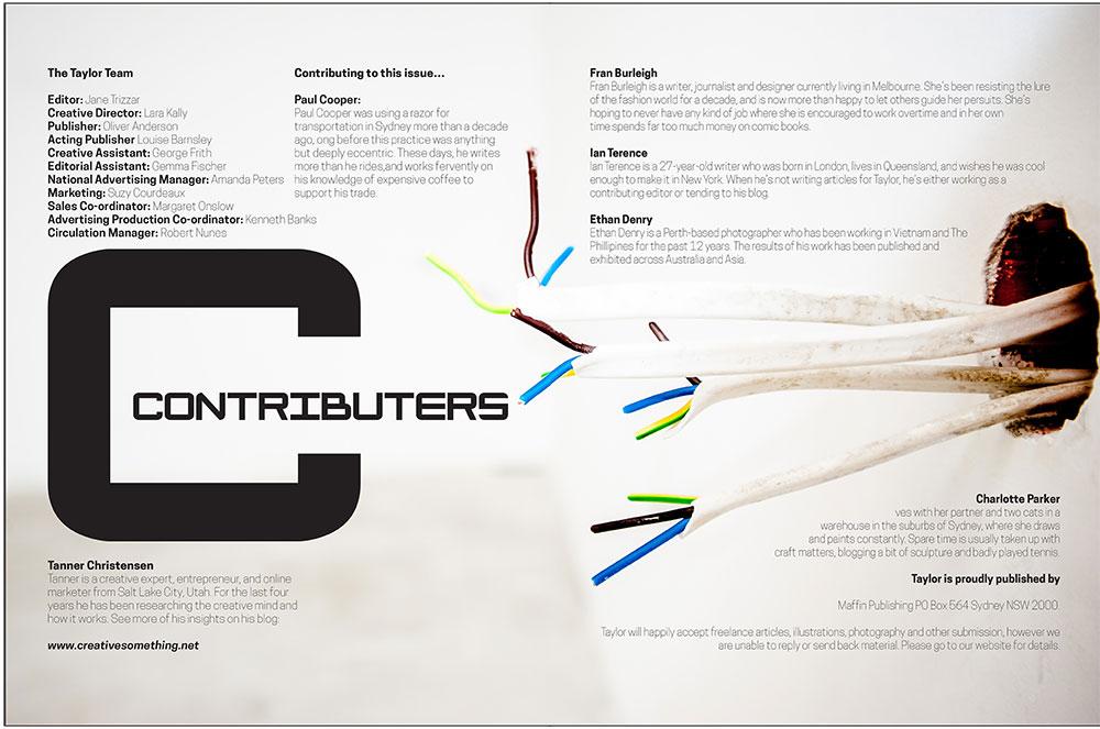 Glen-Pittock---Publishing---layout-contributers.jpg