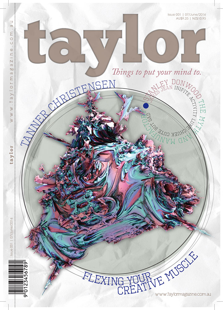Glen-Pittock-Print-Taylor-Magazine.jpg