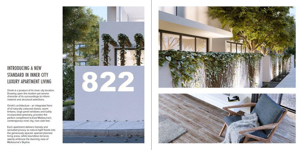 Glen-Pittock-Brochure-Design-01.jpg