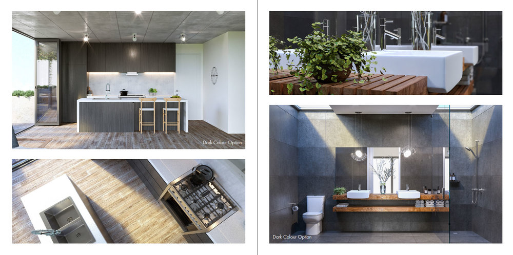 Glen-Pittock-Brochure-Design-02.jpg