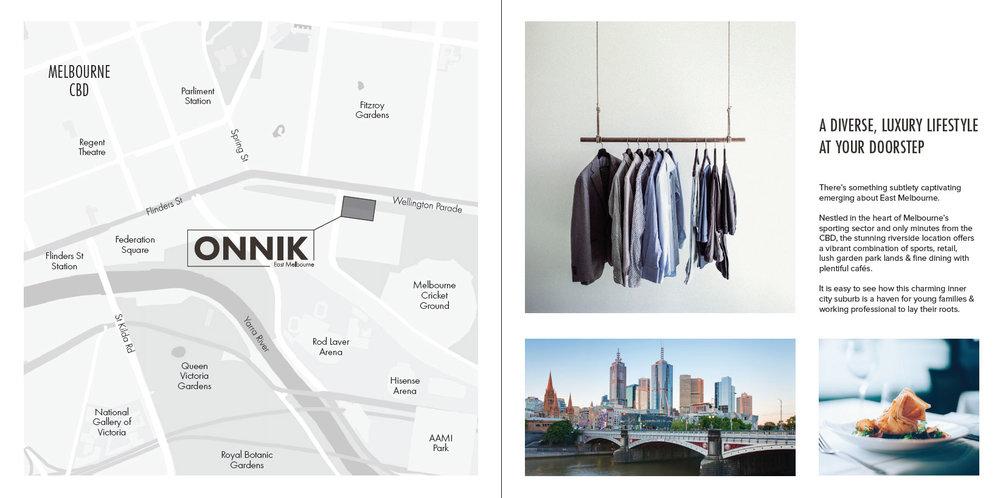 Glen-Pittock-Brochure-Design-03.jpg