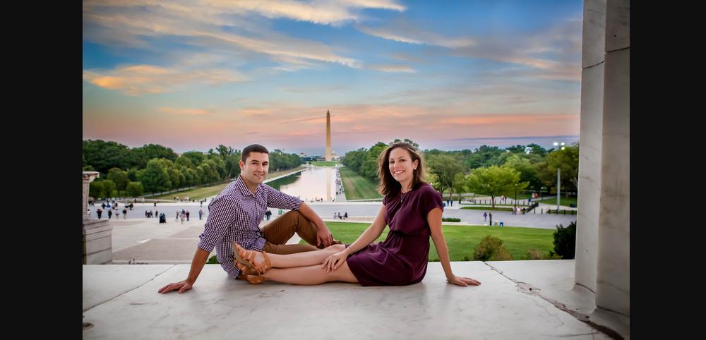 Eric & Meghan Engagement-003.jpg