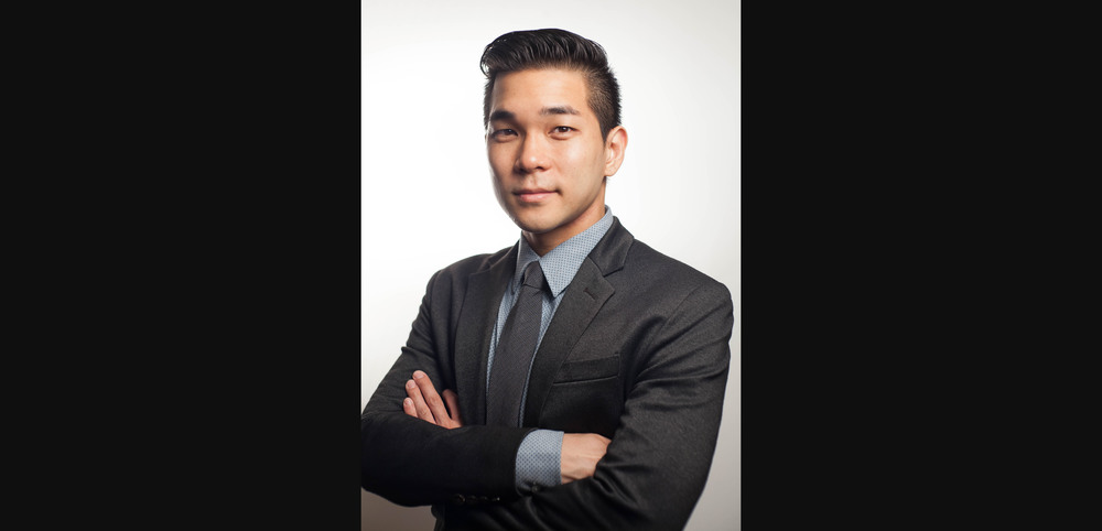 Michael Wong-001.jpg
