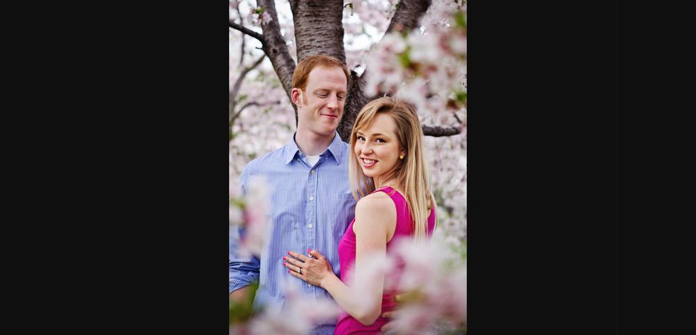 Katie & Kyle Edited-021.jpg