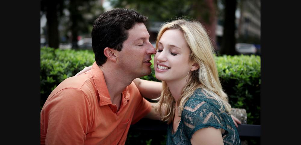 Sarah-Josh Engagement DLP-1.jpg