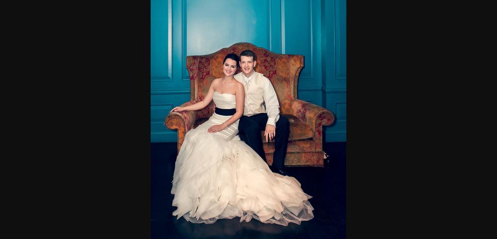 Alex & Allison __ Wedding-179-Edit-Edit.jpg