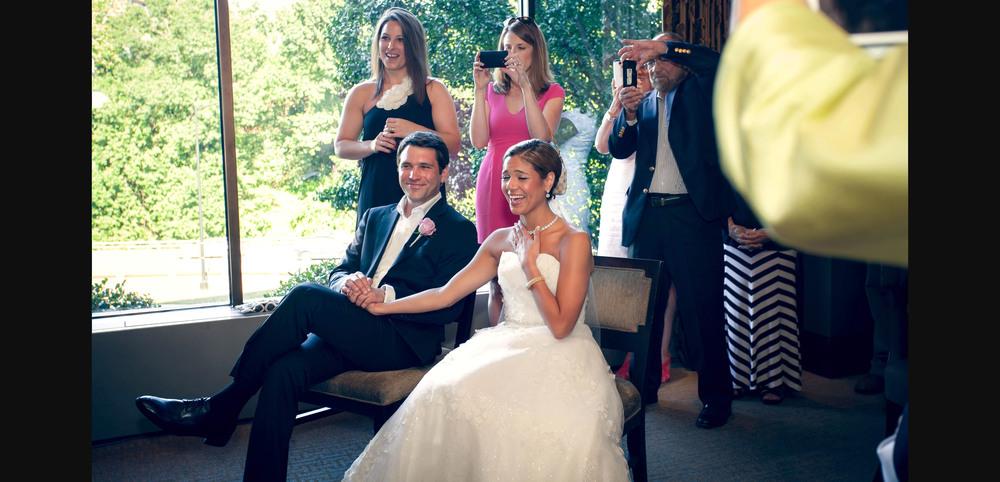 Alexa & Mike Wedding-172.jpg