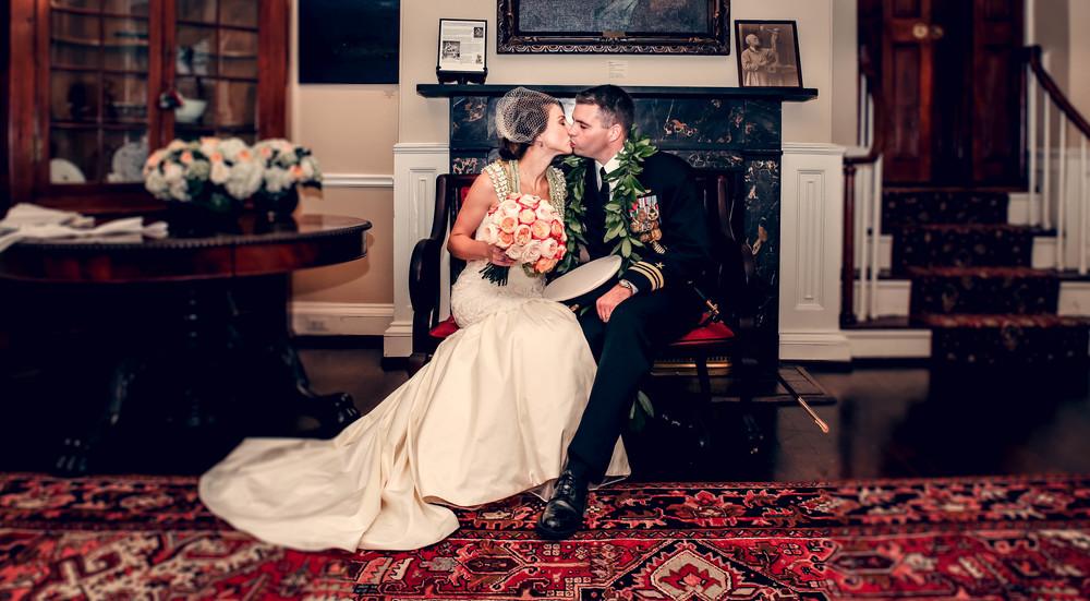 Turse-Bilgesu Wedding-107.jpg