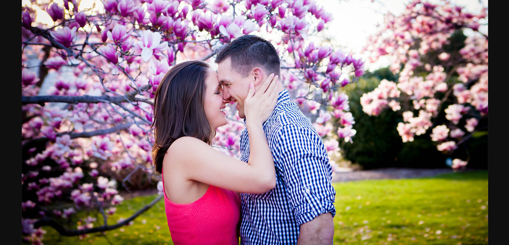 Cherry Blososms - Heather & Justin-002-Edit.jpg