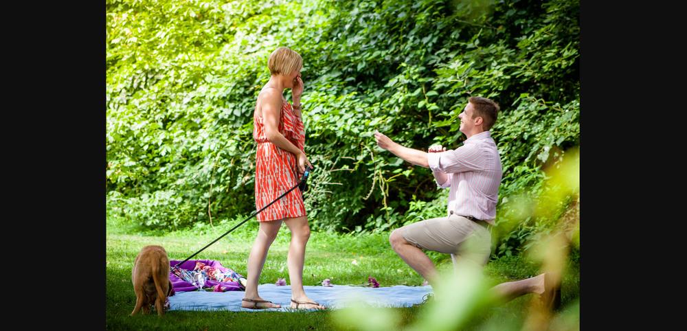 *Matt and Brittney Proposal-015 copy.jpg