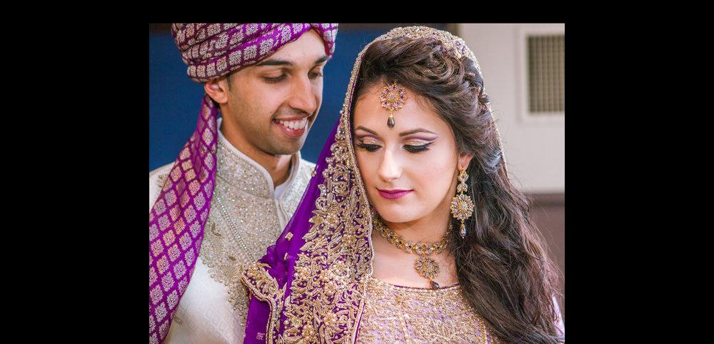 Hasan&ArijanaWedding-001.jpg