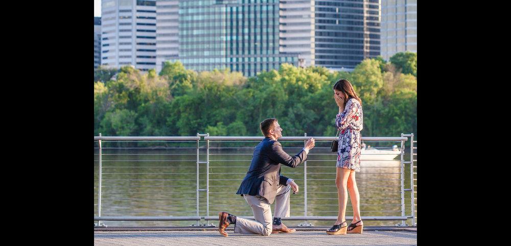 Matt & Kristina Proposal-002.jpg