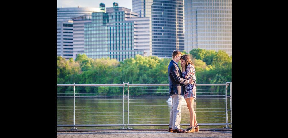 Matt & Kristina Proposal-015.jpg