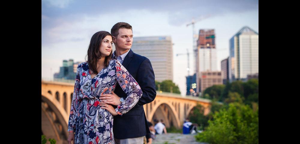 Matt & Kristina Proposal-008.jpg