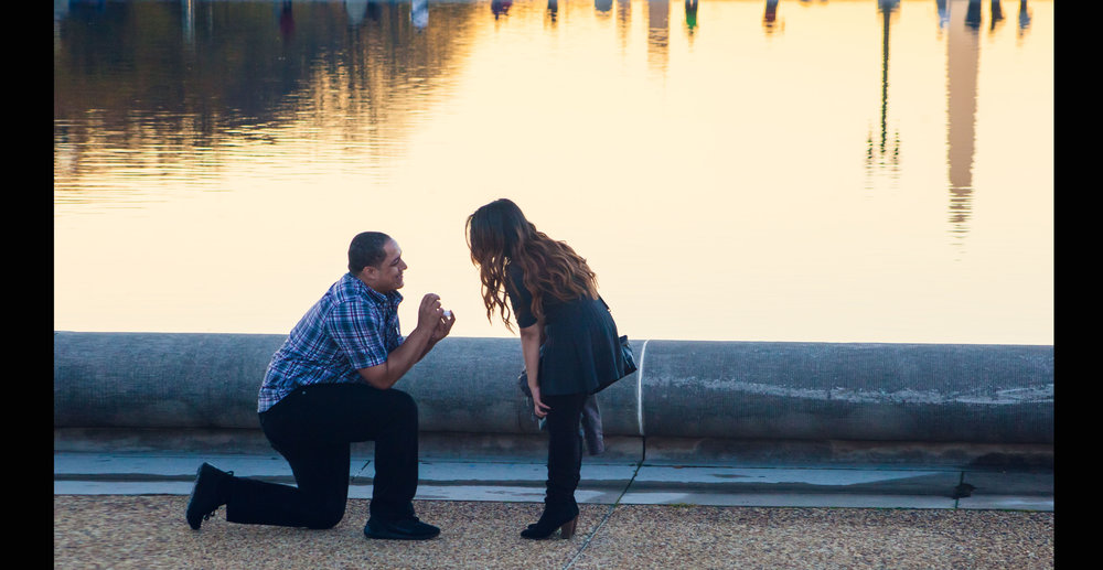 Tim & Perla Proposal -001.jpg