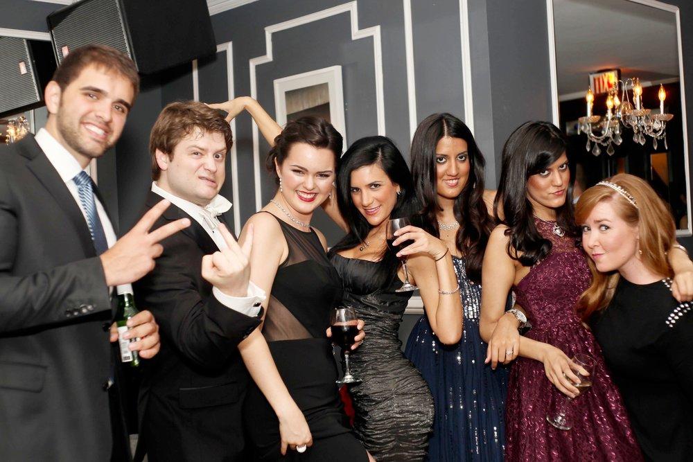 *Alex & Allison Engagement Party-105.jpg