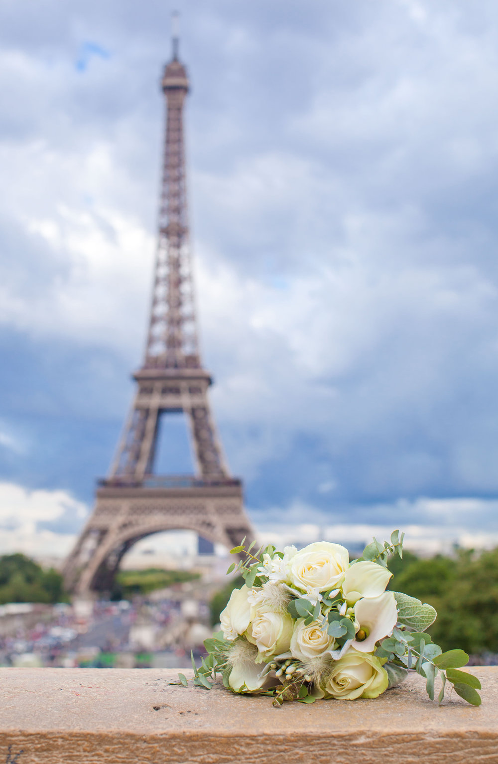 Paris Wedding 23.jpg