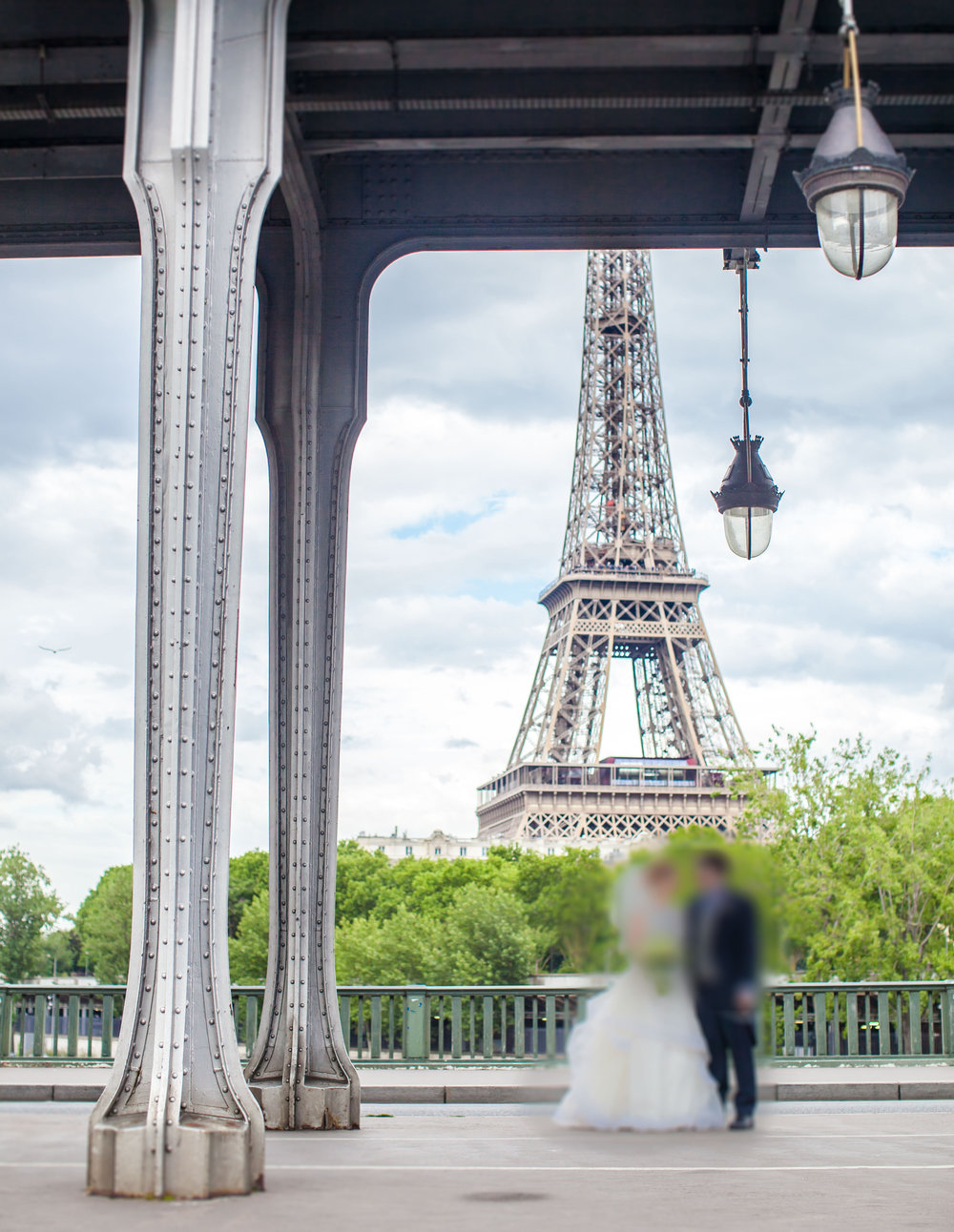 Paris Wedding 34.jpg