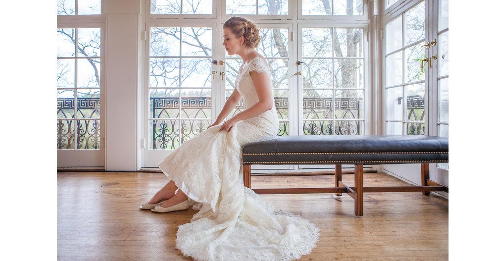 Megan & Mubdi Wedding - 010.jpg