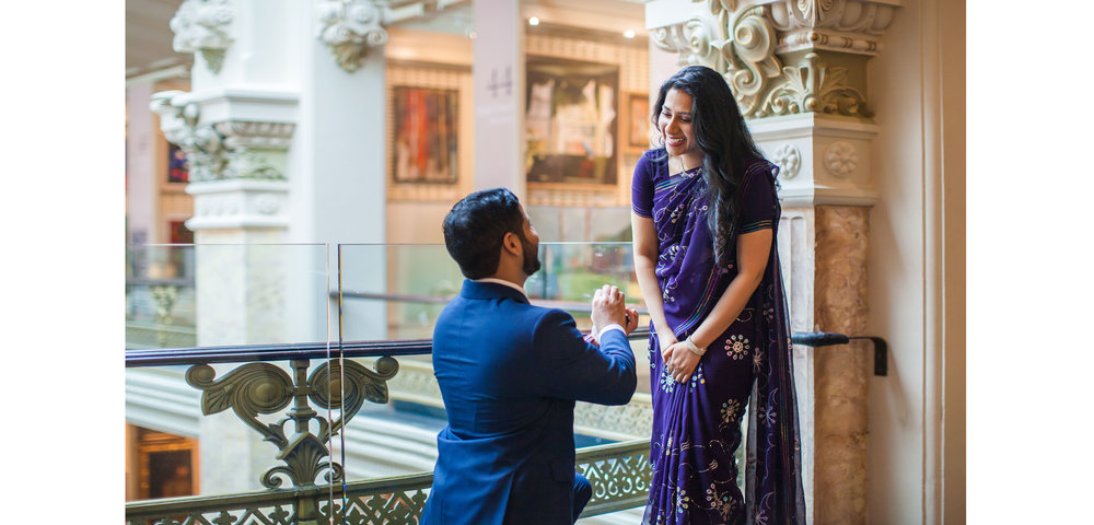 Best DC proposal Photographer.jpg