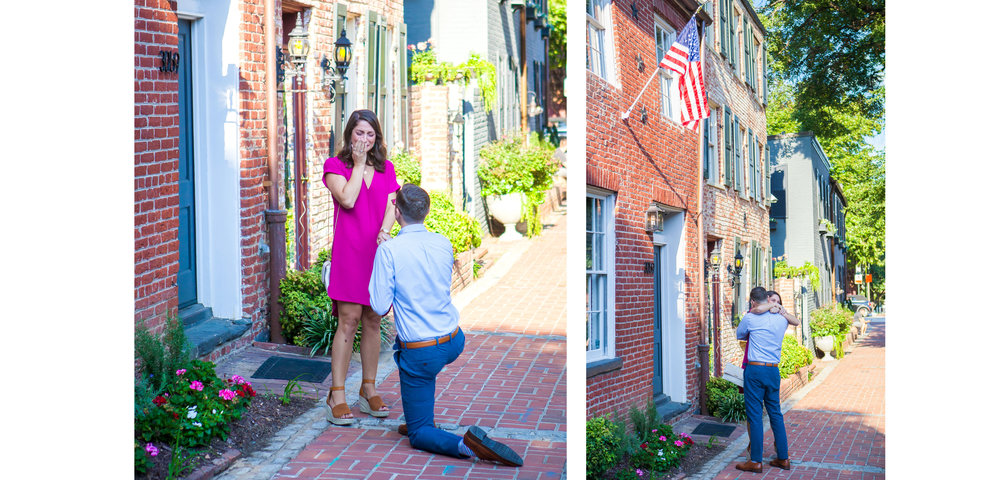 Best Georgetown Proposal Photographer.jpg