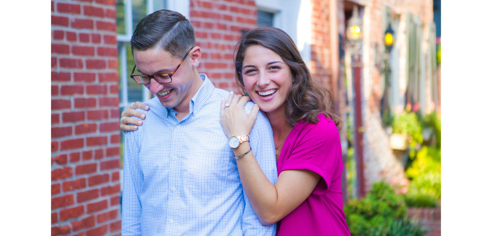 DC Georgetown Engagement Proposal.jpg