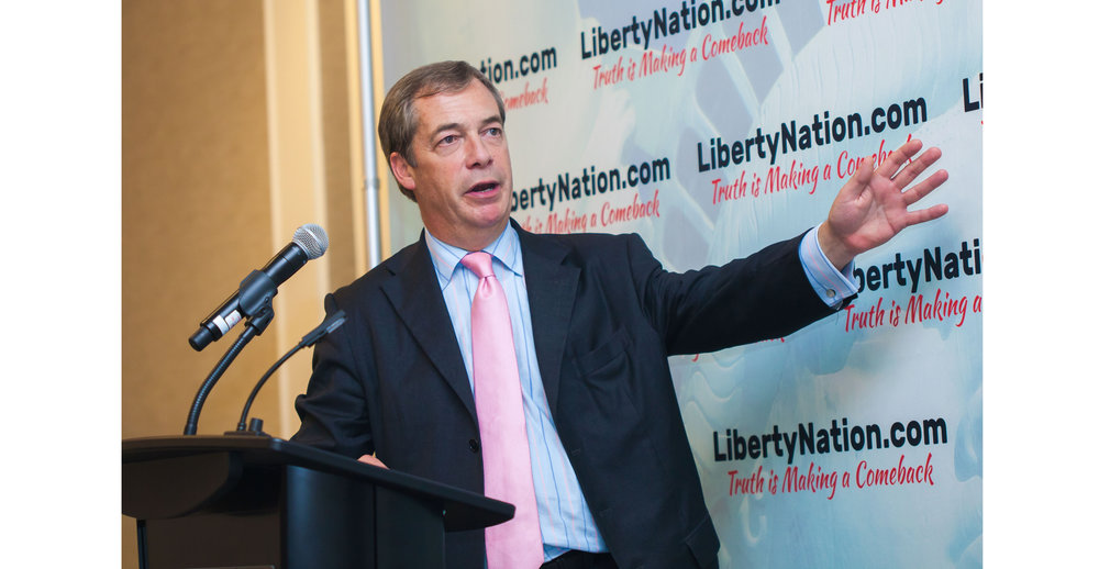 Nigel Farage - 001.jpg