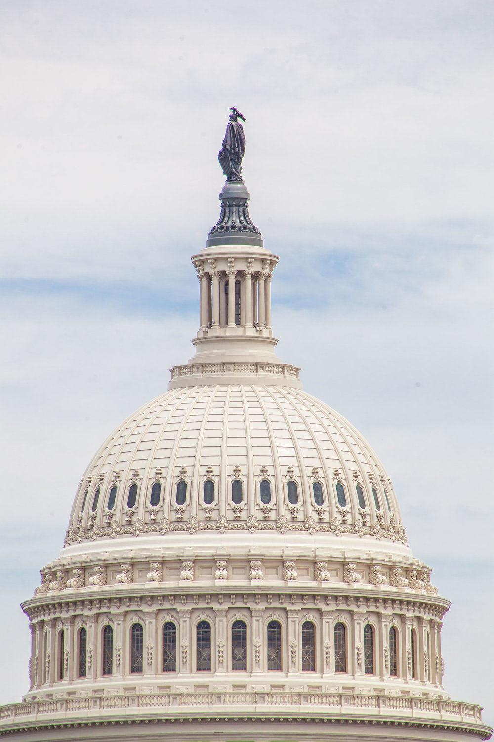 Capitol from Charlie Palmers Rooftop - 020.jpg
