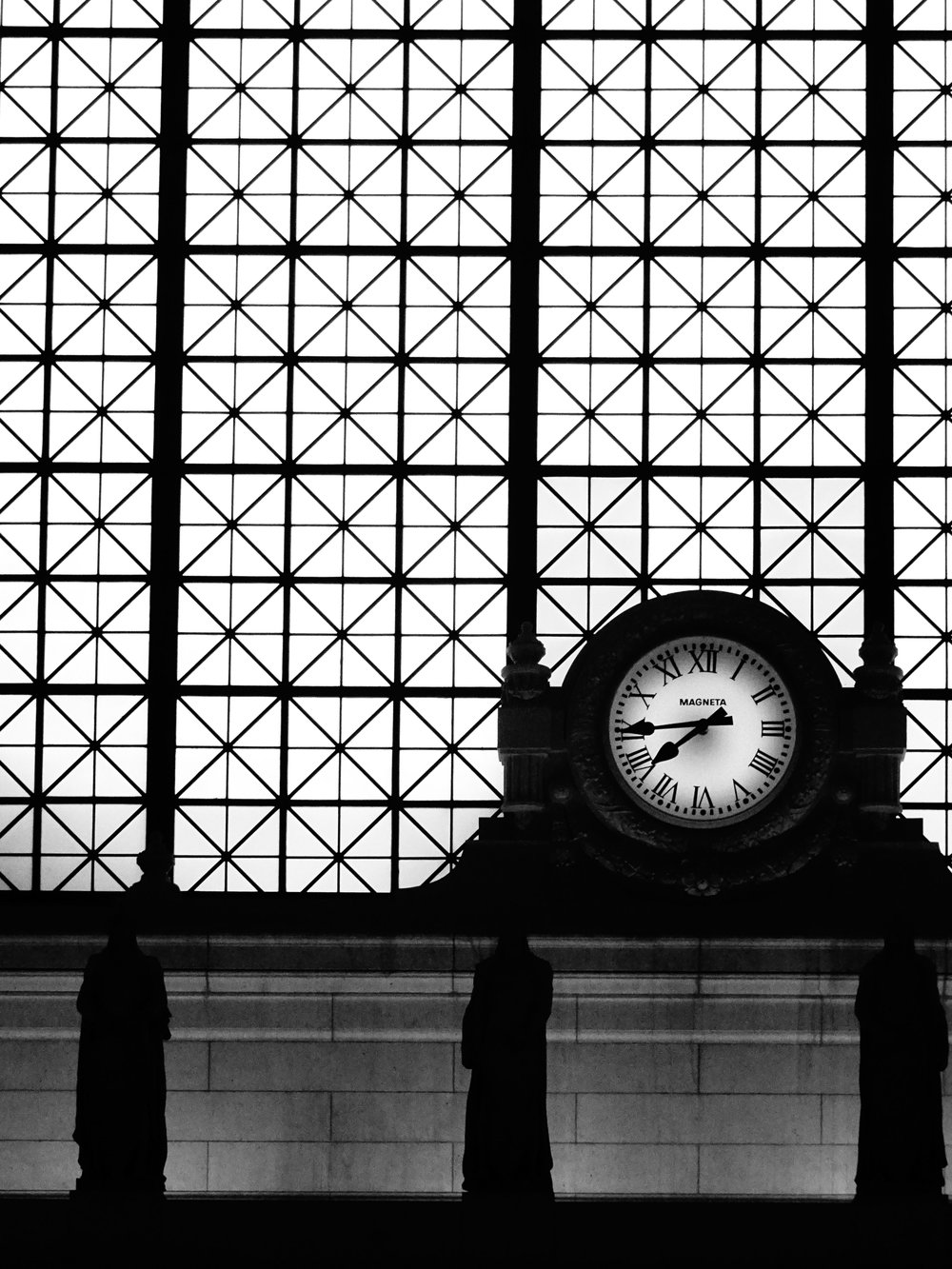 Union Station BW-020.jpg