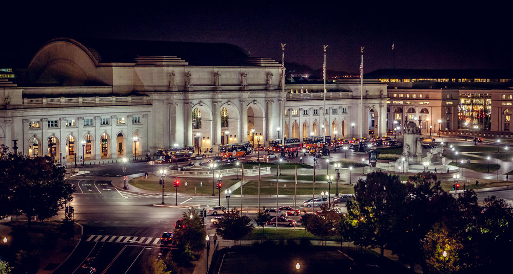 Arial DC - Union Station-096.jpg
