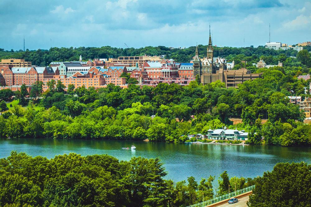08 Georgetown Potomac View-018.jpg