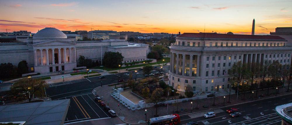 NGA - Capitol Aerials from Newseum-079-2.jpg
