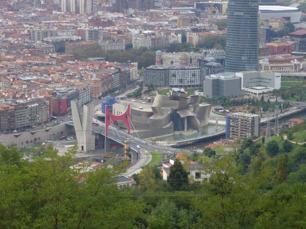 Spain - Bilbao.jpg
