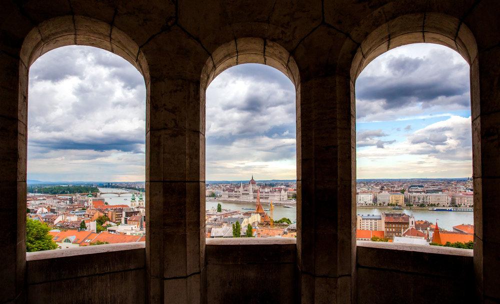 Budapest - 005.jpg