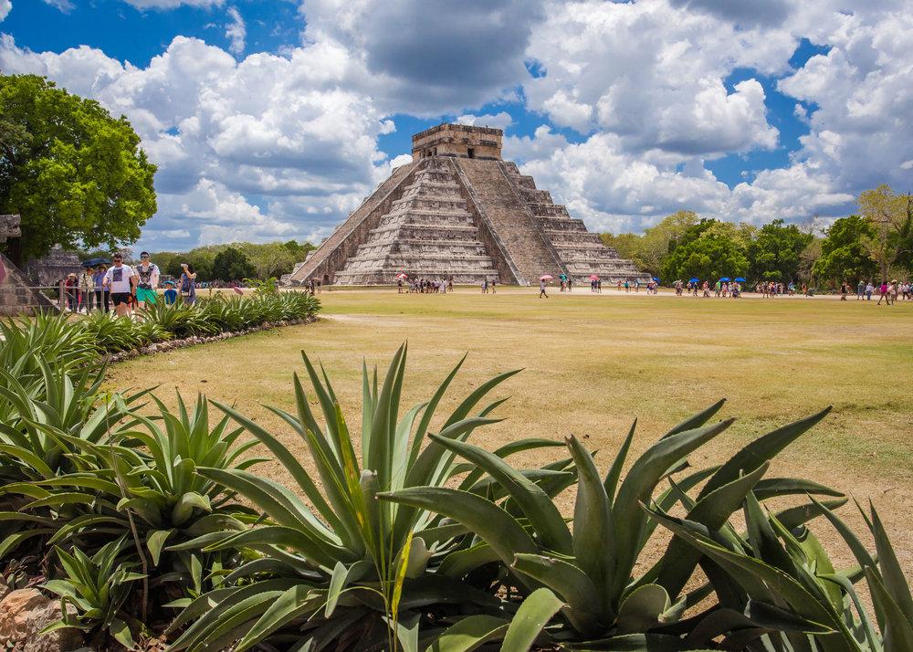 Cruise 2018 - Mexico - 427.jpg