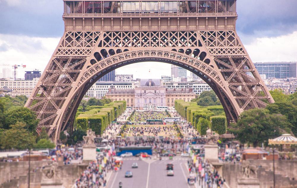 France - Paris 2017 - Lincoln Photography - 001.jpg