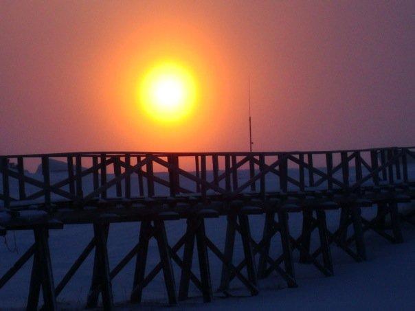 Alaska - Bridge near the Bering Sea (1).jpg