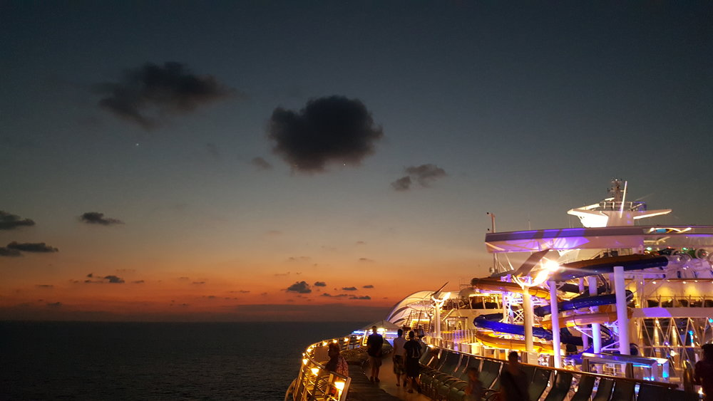 Cruise 2018 - Boat at night.jpg