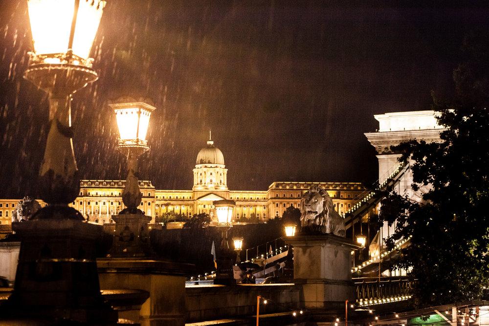 Budapest - 002.jpg