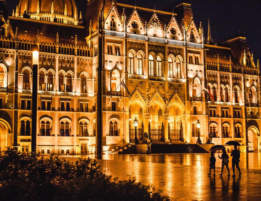 Budapest - 011.jpg